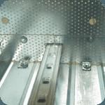 HomePage-DeckJoint-150x150
